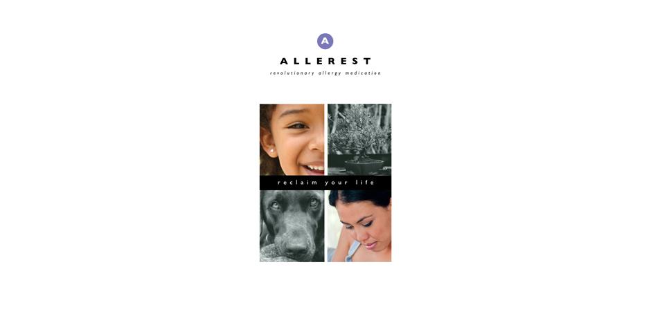 Allerest1