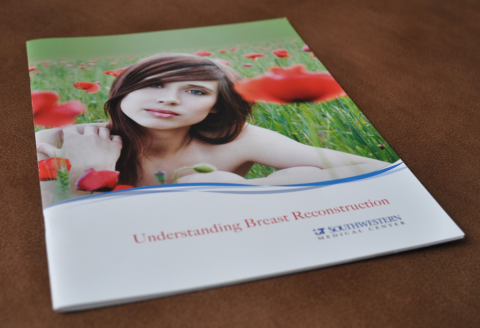 Understanding Breast Reconstruction