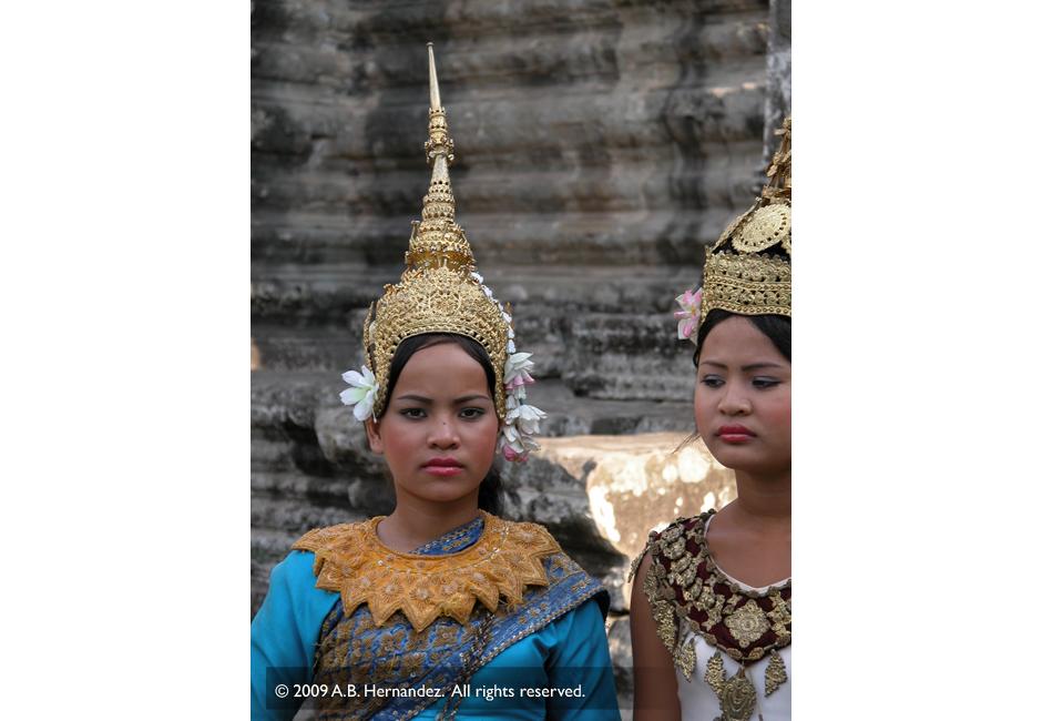 thai_princesses