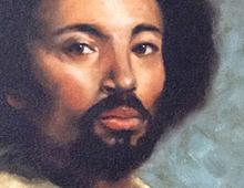 'Juan de Pareja' after Velazquez